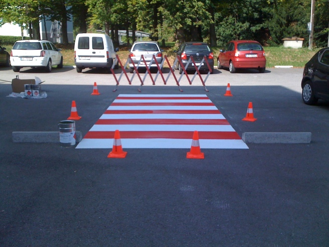 pedestrian crossing 3